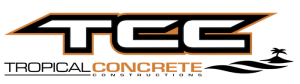 tropical-concrete-constructions-logo2