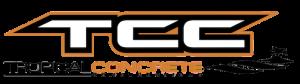 tropical-concrete-constructions-logo2