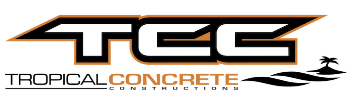 Whitsundays Concrete Contractor